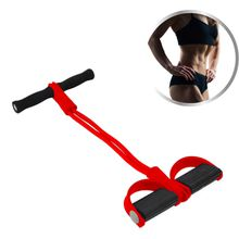 Iron Gym Widerstandsband »Iron Gym AB Rower«