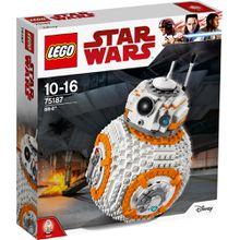 LEGO® Star Wars™ 75187 - BB-8™