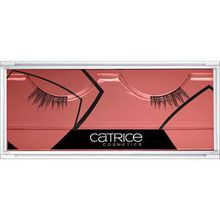 Catrice Augen Wimpern Lash Couture Corner Lashes 1 Stk.