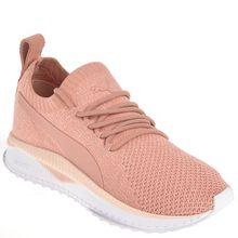 Puma Sneaker - TSUGI APEX EVO KNIT rosa