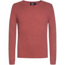 RRL Pullover - Rot (L, M, XL)