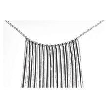 JOOP! Joop Halskette in außergewöhnlichem Design JPNL90494A420 Halsketten silber Damen