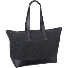 Jost Handtasche Farum 2179 Shopper Schwarz