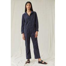 CLOSED Workwear Overall Viona dark night