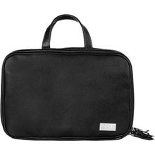 ZOEVA Pinsel Accessoires Make-Up Tote Zoe Bag 1 Stk.