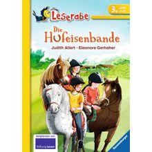 Ravensburger Die Hufeisenbande
