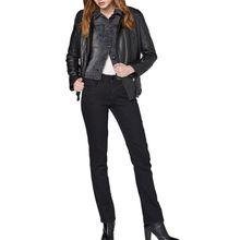 Colorado Denim Layla - High Waisted Jeans mit Modal-Stoff