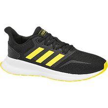 Sneaker Run Falcon K