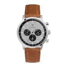 Renard Produkte Renard Grande Chrono Uhr Uhr 1.0 st