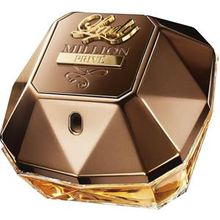 Paco Rabanne Damendüfte Lady Million Privé Eau de Parfum Spray 30 ml