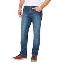 Paddocks Ranger Jeans in Blue Medium Stone Used