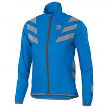 Sportful - Kid's Reflex Jacket - Fahrradjacke Gr 10Y;12Y;14Y;6Y;8Y gelb;rot;schwarz