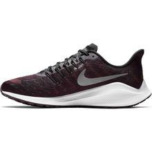 Nike Performance Laufschuhe AIR ZOOM VOMERO 14 Laufschuhe schwarz Herren
