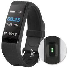 Fontastic Activity Tracker »Bluetooth Smartwatch FontaFit 140CH«