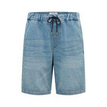 Only & Sons Jeans Jeanshosen blue denim Herren