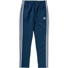 ADIDAS PERFORMANCE 'Essentials' Jogginghose blau