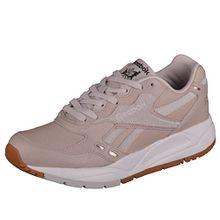 REEBOK Bolton Golden Neutrals Damen Sneaker EU 38 / US 7.5 rosa