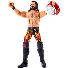 WWE Elite Figur (15 cm) Seth Rollins