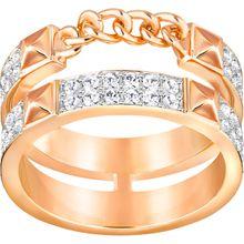 Fiction Ring