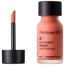Perricone MD No Make-up  Rouge 10.0 ml