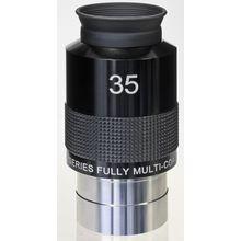 EXPLORE SCIENTIFIC Okular »70° 35mm (2)«