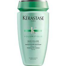 Kérastase Haarpflege Volumifique Bain Volumfique Shampoo ohne Pumpspender 1000 ml