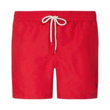 Polo Ralph Lauren Badeshorts - Rot (L, S, XL, XXL)