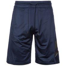 Nike Sportswear Sportswear Short Herren dunkelblau Herren