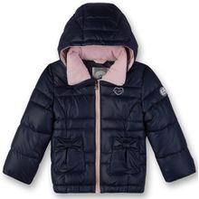 Eat Ants by Sanetta Outdoorjacket Fake Down