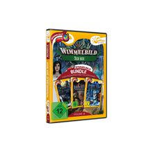 PC Wimmelbild 3er Bundle 14