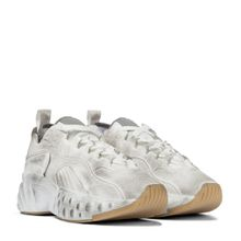 Sneakers Manhattan