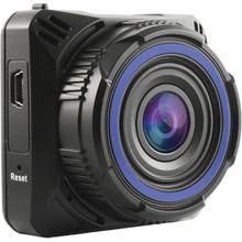 NAVITEL Dashcam »R600«