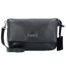 PICARD Really Handtaschen schwarz Damen
