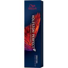 Wella Professionals Haarfarben Koleston Perfect Vibrant Reds Nr.7/43 60 ml