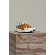 CLOSED Sneakers bamboo