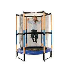 Hudora Kinder-Trampolin, »Joey Jump«