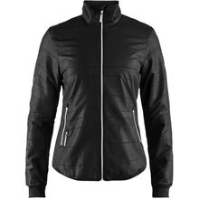 Craft Trainingsjacke »Eaze Winter Jacket Women«