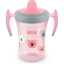 NUK Easy Learning Evolution Trainer Cup