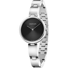CALVIN KLEIN Produkte Calvin Klein Uhr Uhr 1.0 st