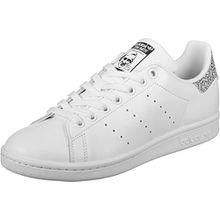 adidas Originals Damen Sneakers Stan Smith Weiss (100) 402/3
