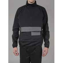 TRINITAS Level Jacket