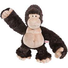Gorilla Torben Schlenker, 25cm (41680)