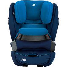 Auto-Kindersitz Transcend, Caribbean blau-kombi