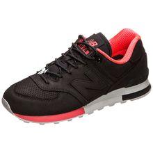 new balance ML574-ENC-D Sneaker Herren schwarz Herren