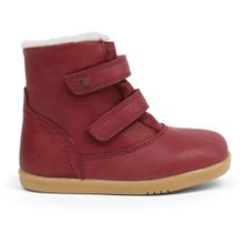 Bobux Baby Boots mit Merino Wolle
