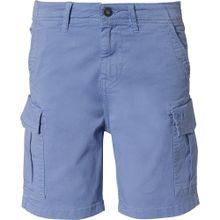 Pepe Jeans Cargoshorts 'CADET blau