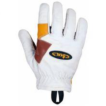 Beal - Rappel Glove Gr L;M;S;XL grau/weiß