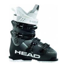 Head - Vector Evo 90 Damen Skischuh (grau/schwarz) - 24,5