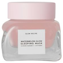 Glow Recipe Masks  Glow Maske 30.0 ml