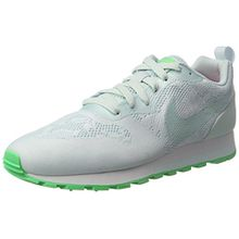 Nike Damen 902858 Sneaker, Mehrfarbig (400 Celeste), 39 EU
